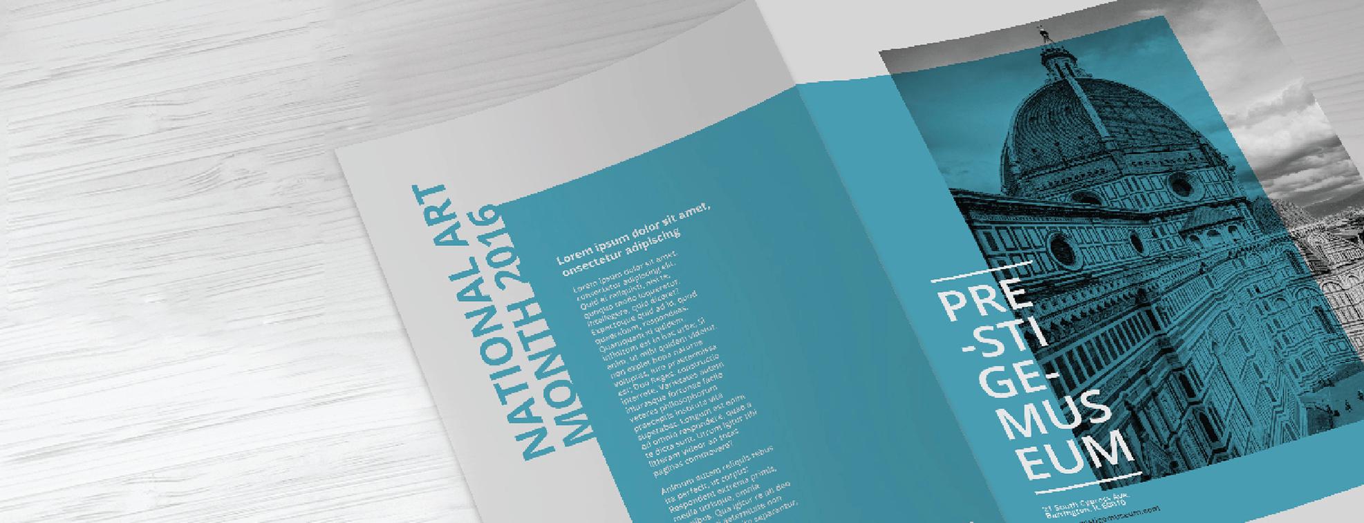 Print Your Leaflets Online