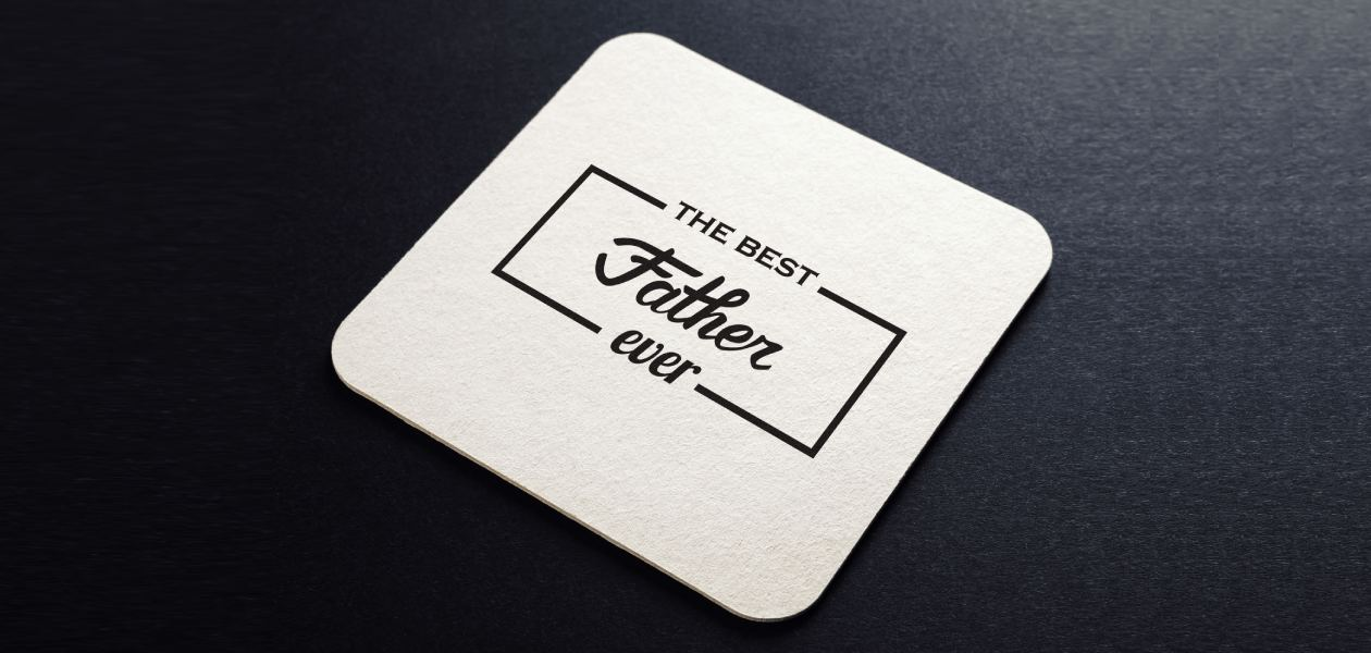 Father's Day Gifts Coster