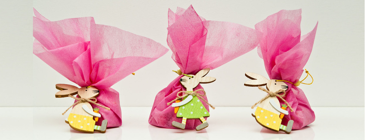 Product Packaging for presents